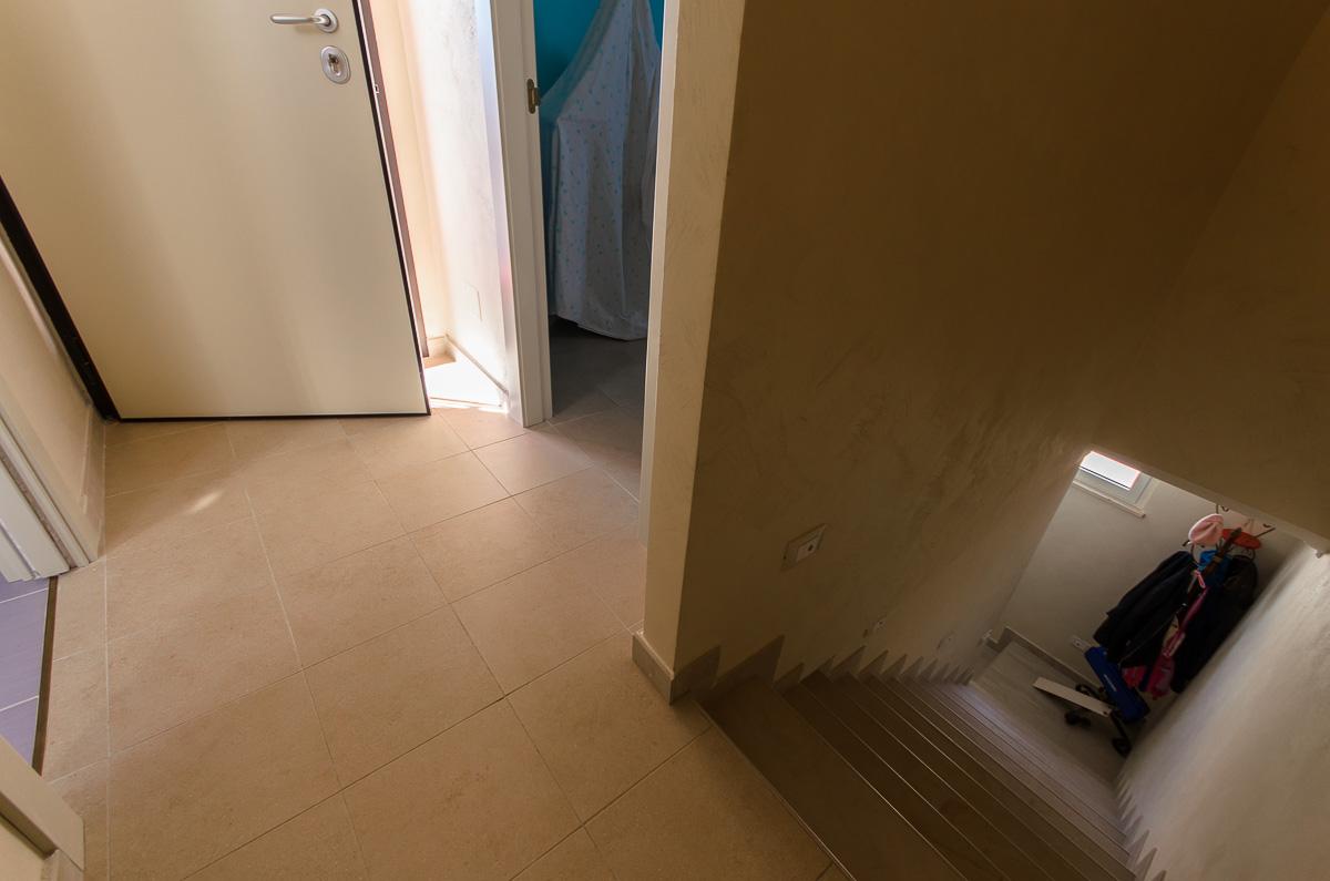Foto 11 - Appartamento in Vendita a Manfredonia - Via Zara