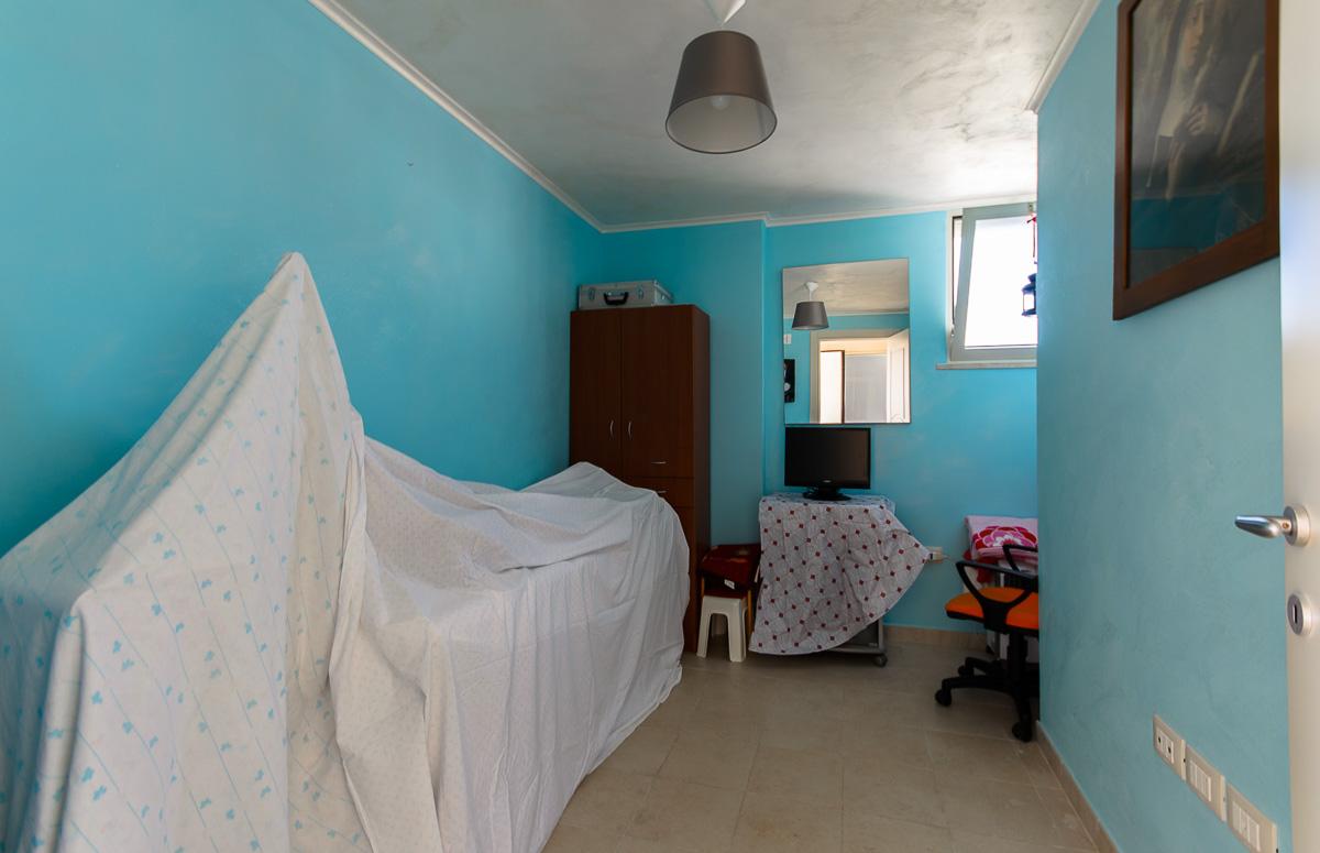 Foto 12 - Appartamento in Vendita a Manfredonia - Via Zara