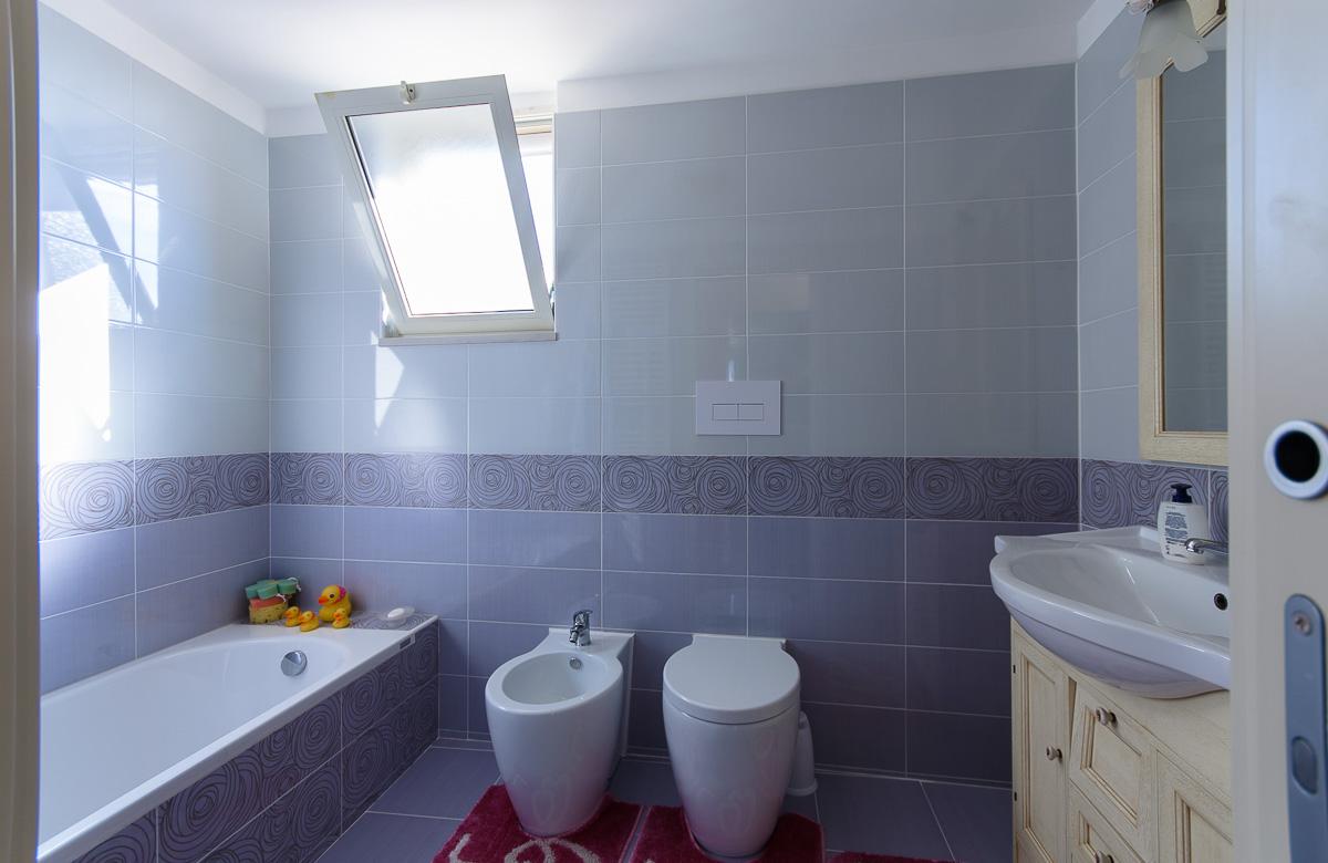 Foto 13 - Appartamento in Vendita a Manfredonia - Via Zara