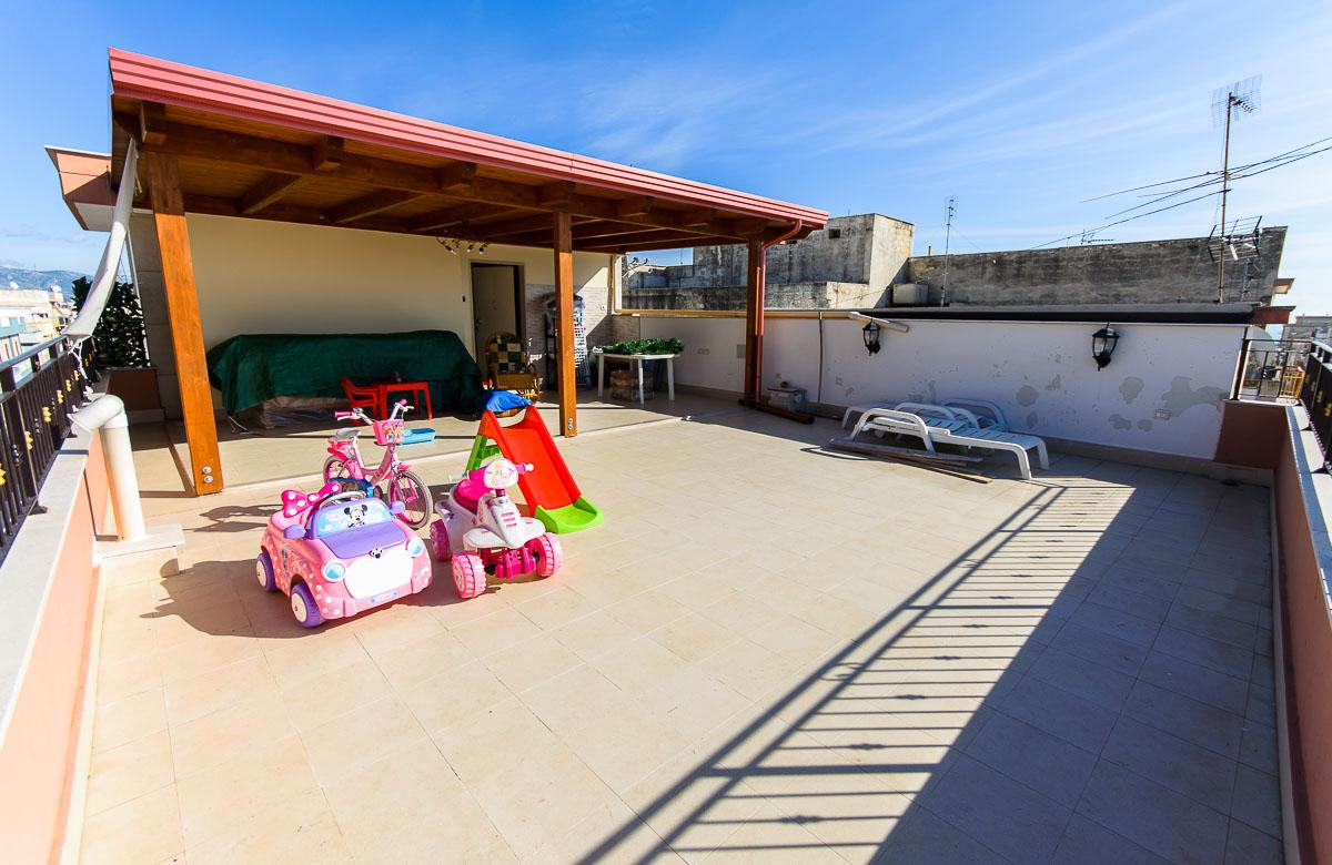 Foto 14 - Appartamento in Vendita a Manfredonia - Via Zara