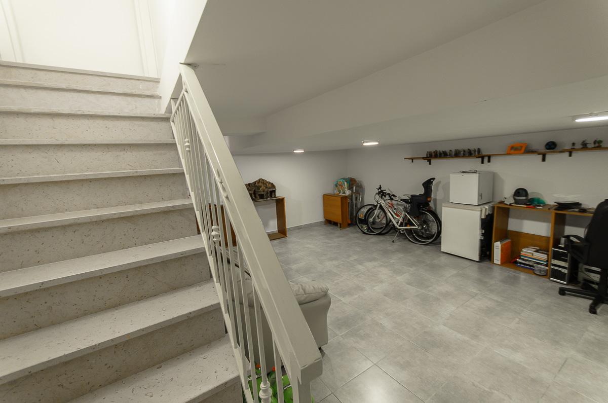 Foto 16 - Appartamento in Vendita a Manfredonia - Via Zara