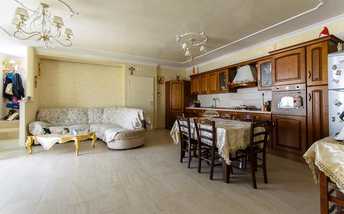 Foto 2 - Appartamento in Vendita a Manfredonia - Via Zara