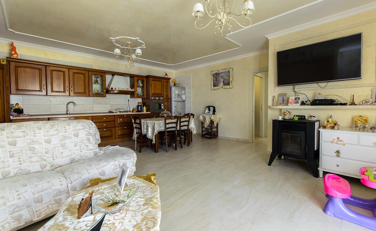 Foto 4 - Appartamento in Vendita a Manfredonia - Via Zara