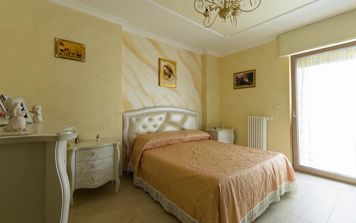 Foto 6 - Appartamento in Vendita a Manfredonia - Via Zara