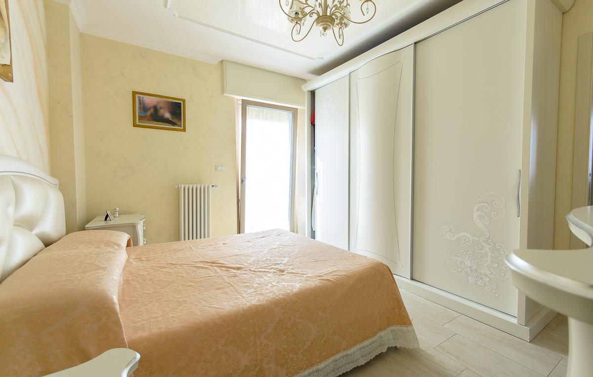 Foto 7 - Appartamento in Vendita a Manfredonia - Via Zara