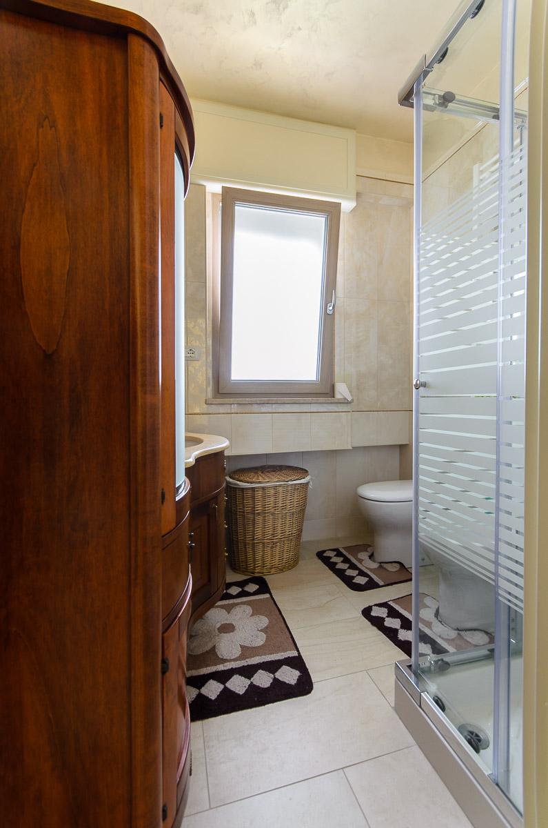 Foto 8 - Appartamento in Vendita a Manfredonia - Via Zara