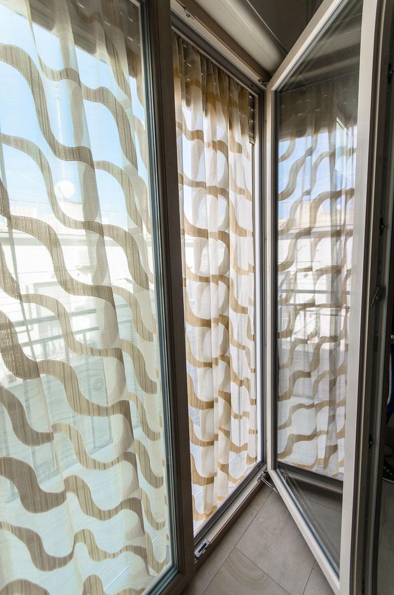 Foto 9 - Appartamento in Vendita a Manfredonia - Via Zara