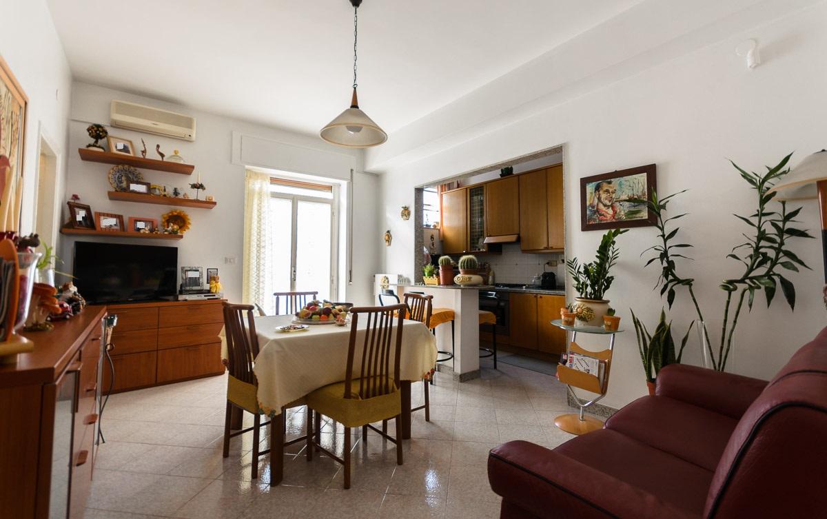Foto 1 - Appartamento in Vendita a Manfredonia - Via Torre Santa Maria