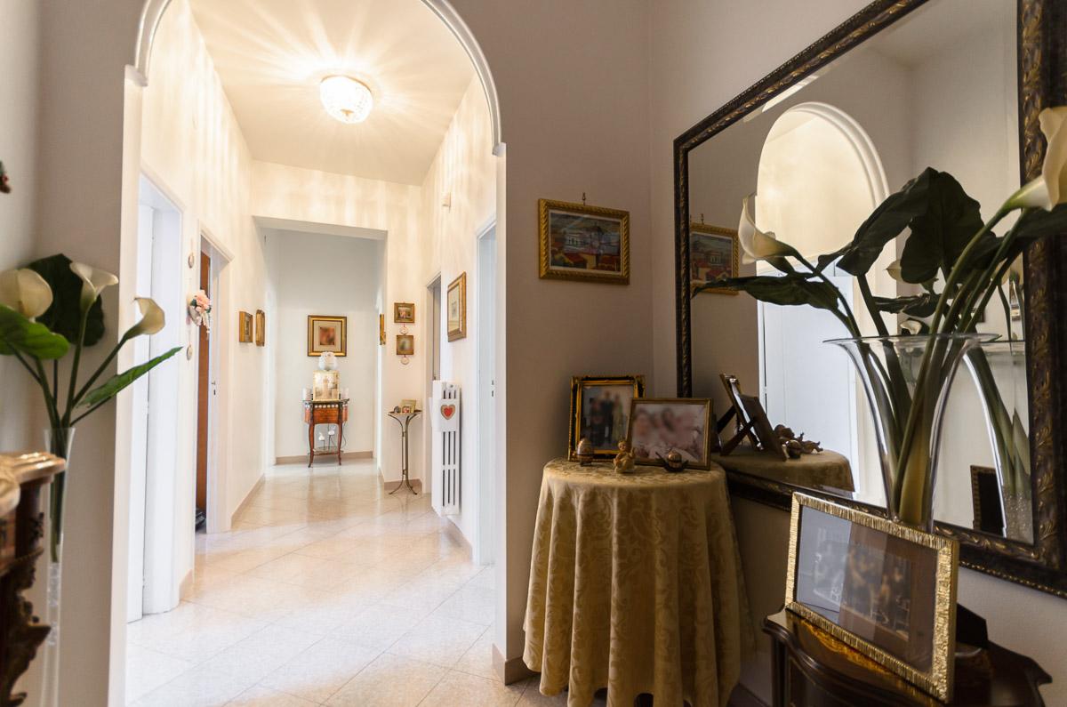 Foto 12 - Appartamento in Vendita a Manfredonia - Via Torre Santa Maria