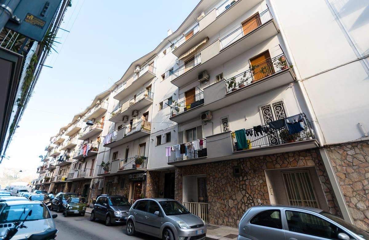 Foto 13 - Appartamento in Vendita a Manfredonia - Via Torre Santa Maria