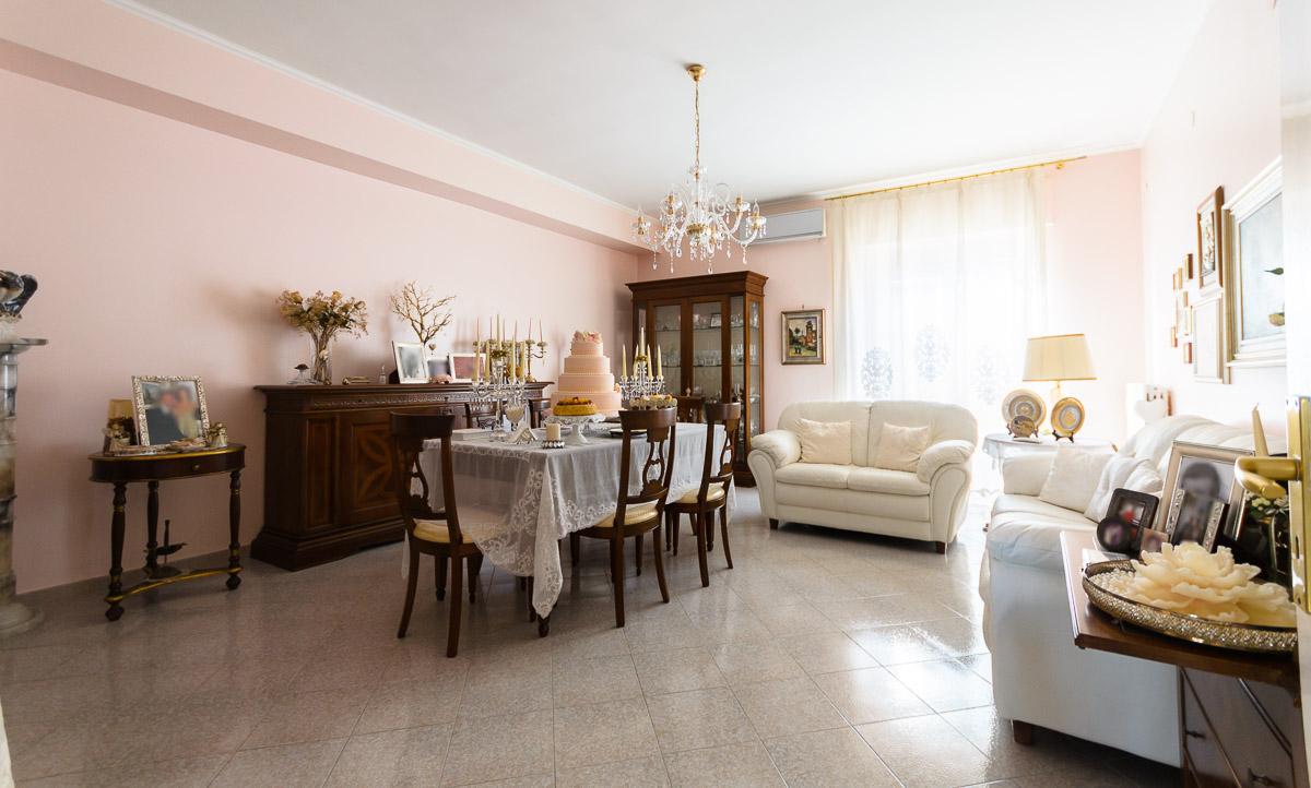 Foto 3 - Appartamento in Vendita a Manfredonia - Via Torre Santa Maria