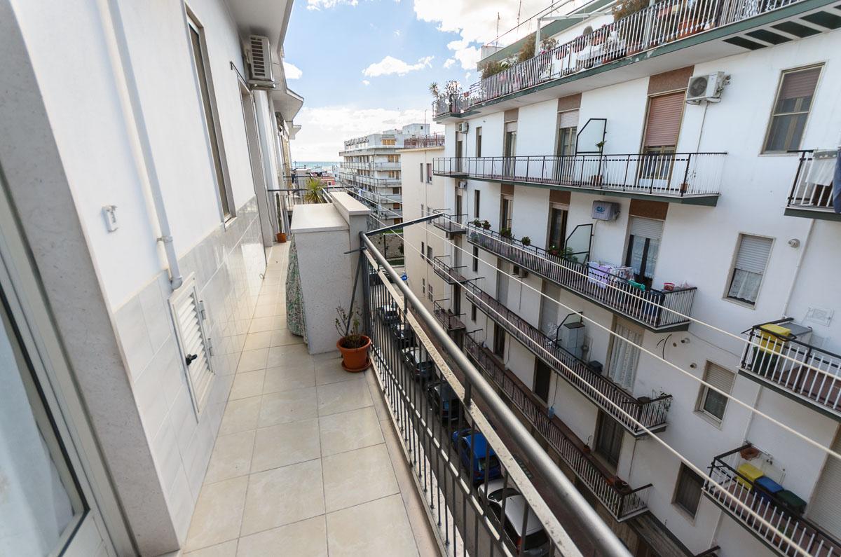 Foto 5 - Appartamento in Vendita a Manfredonia - Via Torre Santa Maria