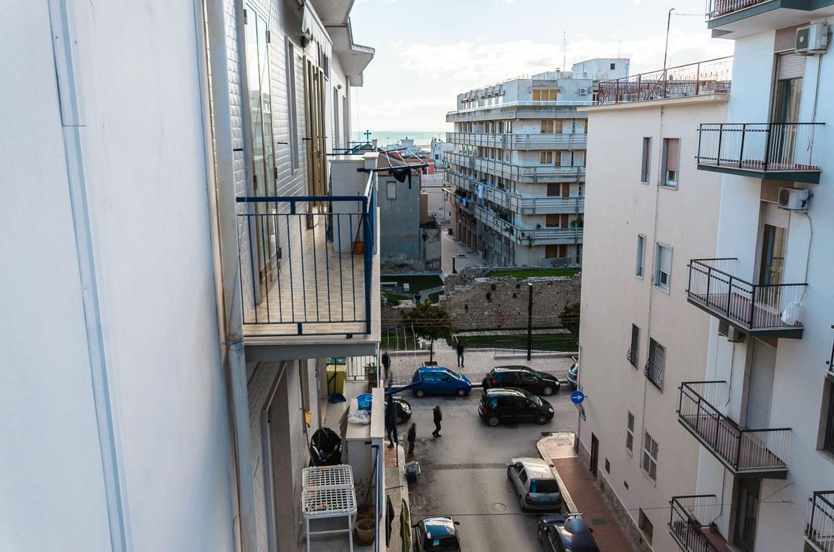 Foto 6 - Appartamento in Vendita a Manfredonia - Via Torre Santa Maria