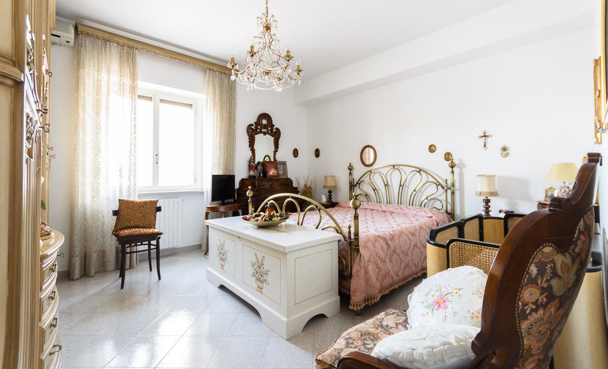 Foto 8 - Appartamento in Vendita a Manfredonia - Via Torre Santa Maria