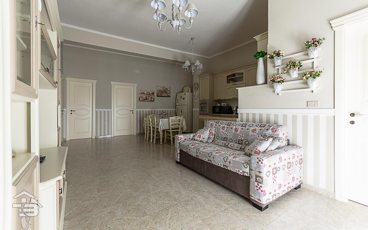 Foto 2 - Appartamento in Vendita a Manfredonia - Vicolo Gorizia