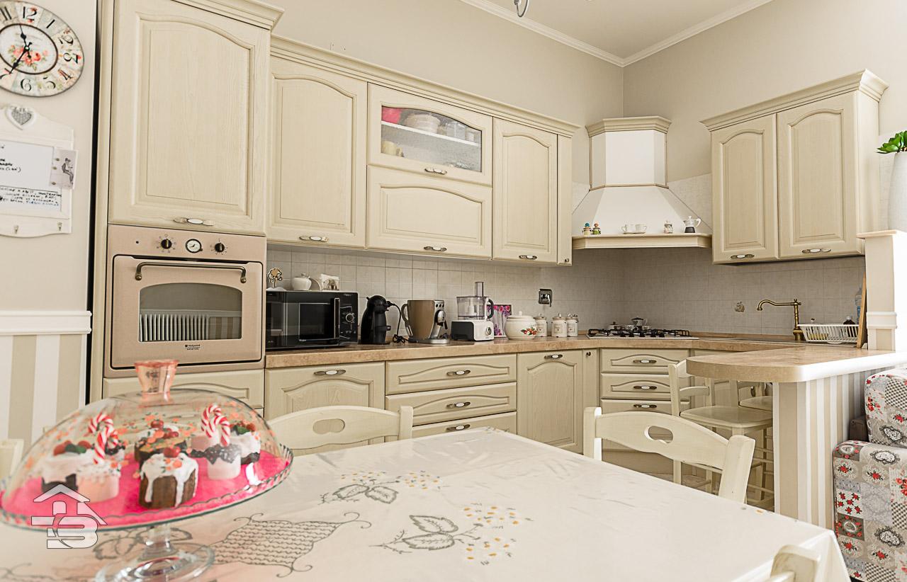 Foto 4 - Appartamento in Vendita a Manfredonia - Vicolo Gorizia