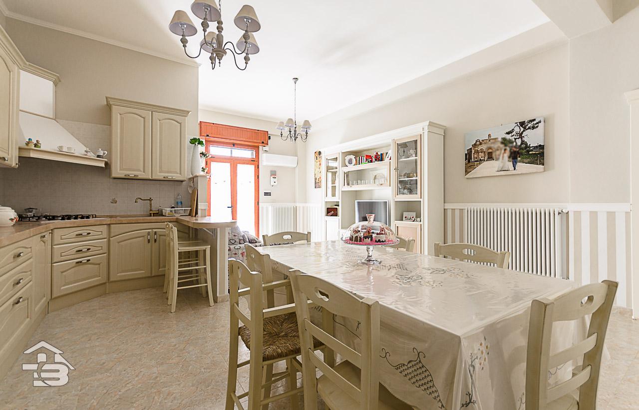 Foto 5 - Appartamento in Vendita a Manfredonia - Vicolo Gorizia