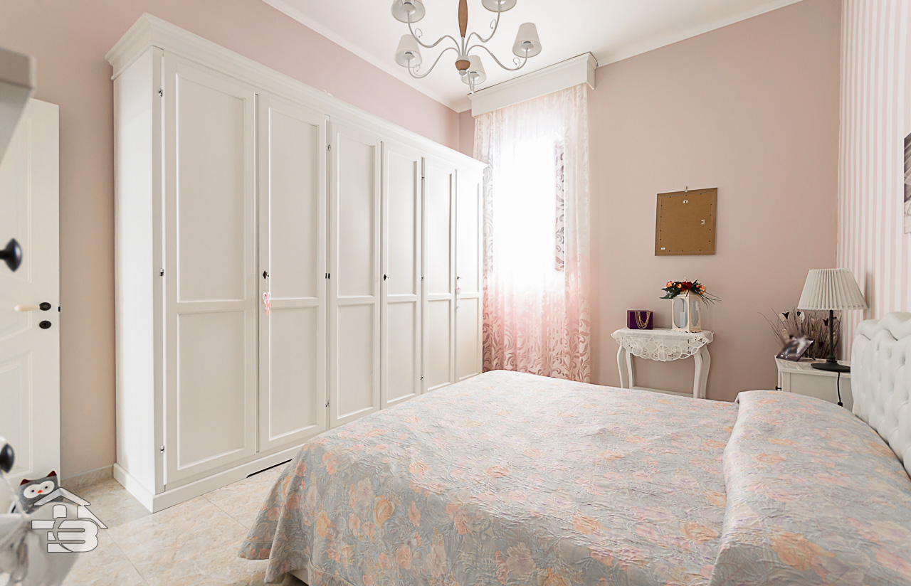 Foto 6 - Appartamento in Vendita a Manfredonia - Vicolo Gorizia
