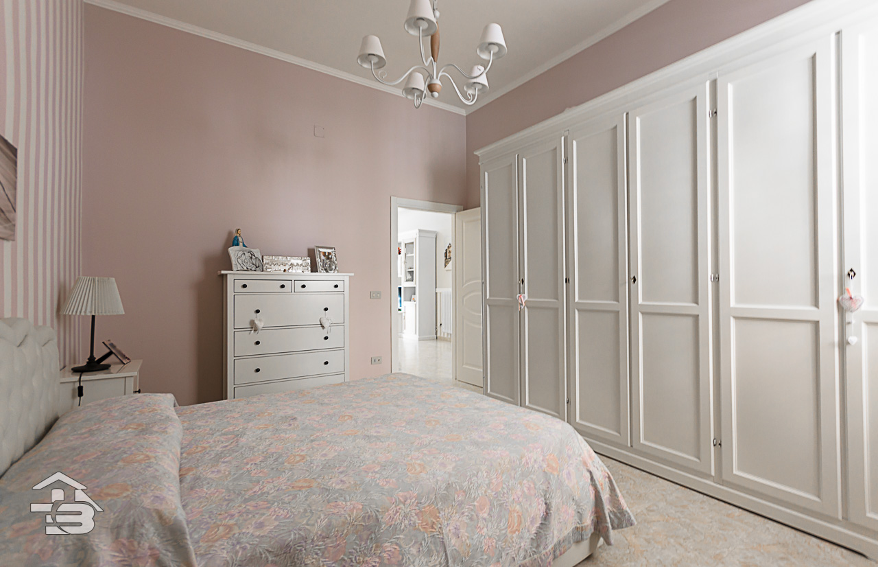 Foto 7 - Appartamento in Vendita a Manfredonia - Vicolo Gorizia