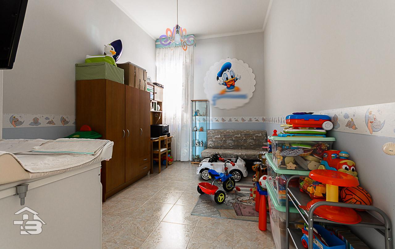 Foto 8 - Appartamento in Vendita a Manfredonia - Vicolo Gorizia