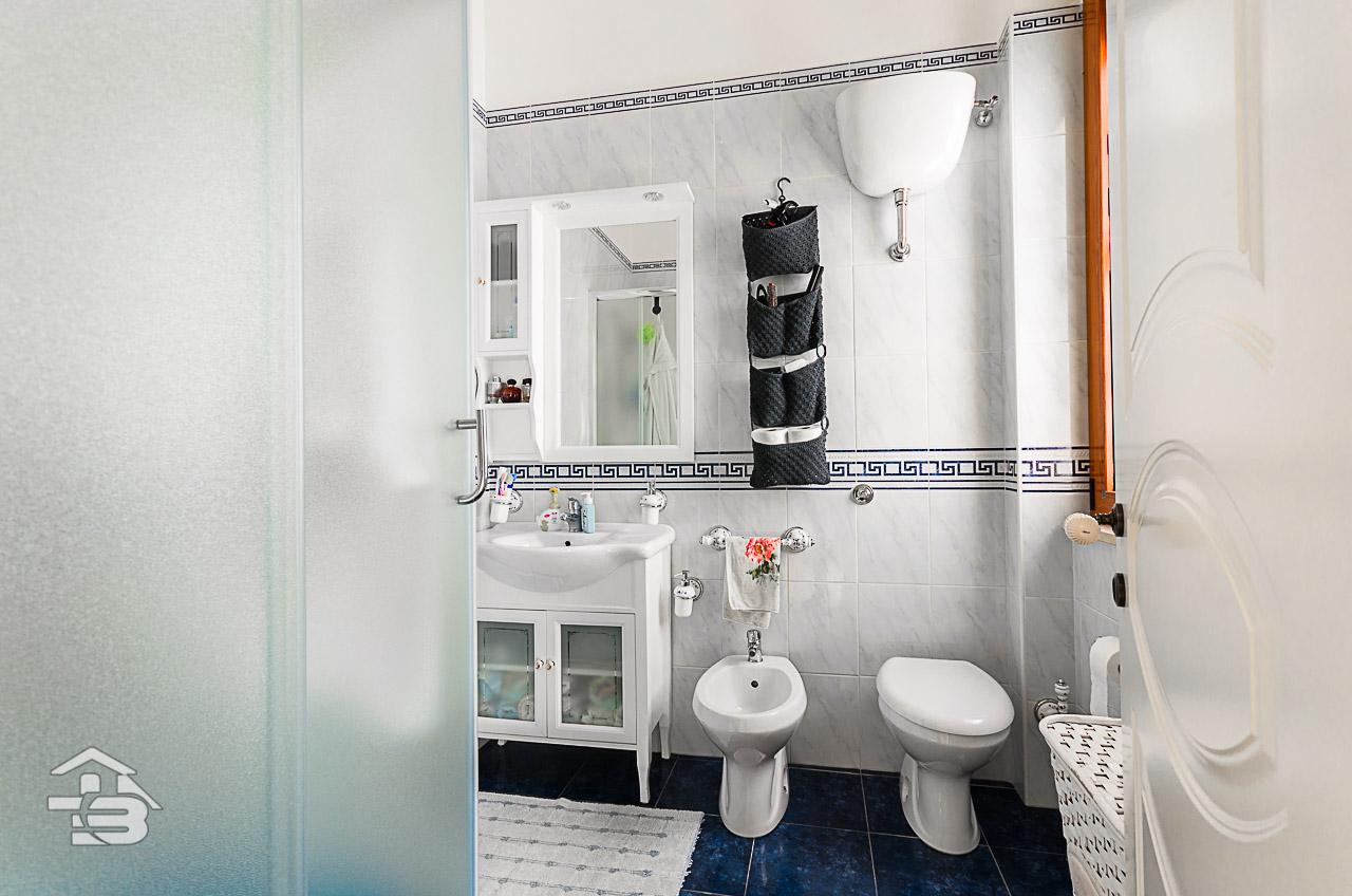 Foto 9 - Appartamento in Vendita a Manfredonia - Vicolo Gorizia