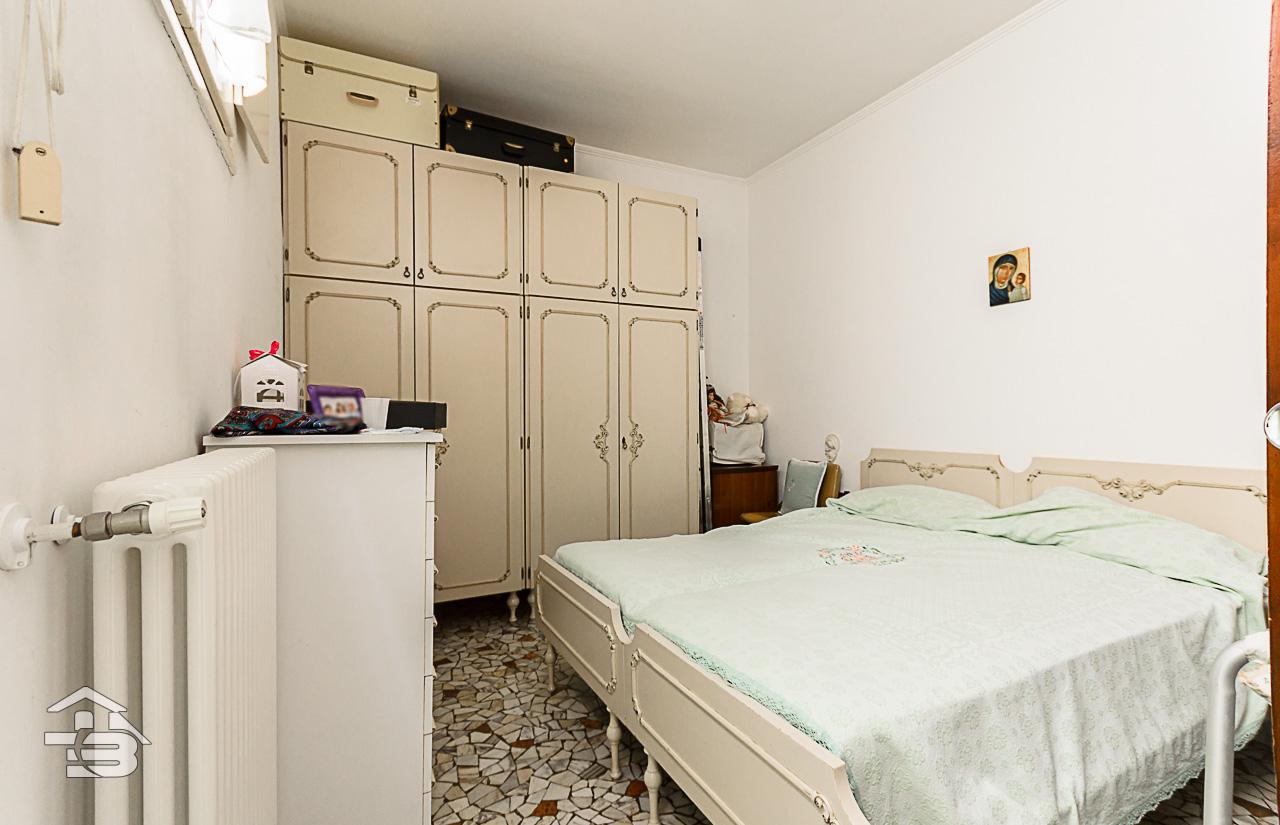 Foto 10 - Appartamento in Vendita a Manfredonia - Via Capitano Ettore Valente