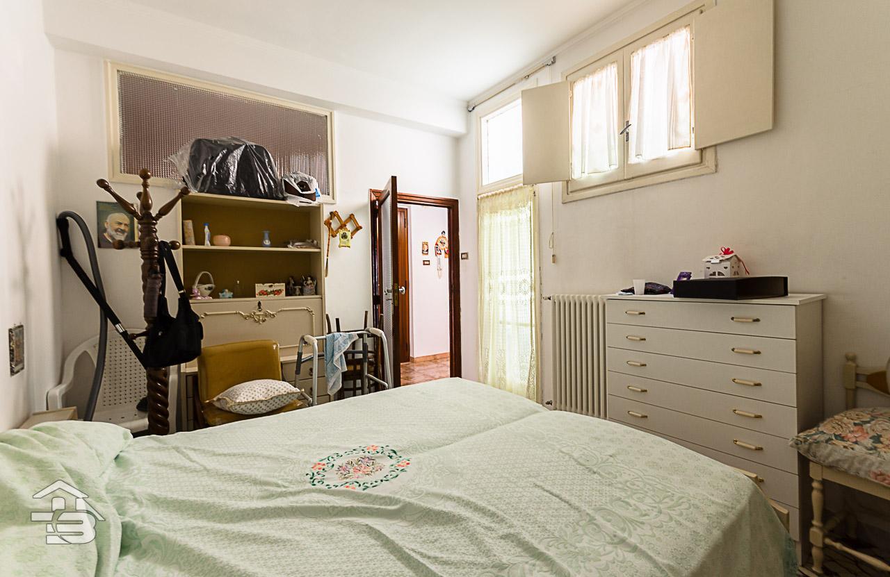 Foto 11 - Appartamento in Vendita a Manfredonia - Via Capitano Ettore Valente