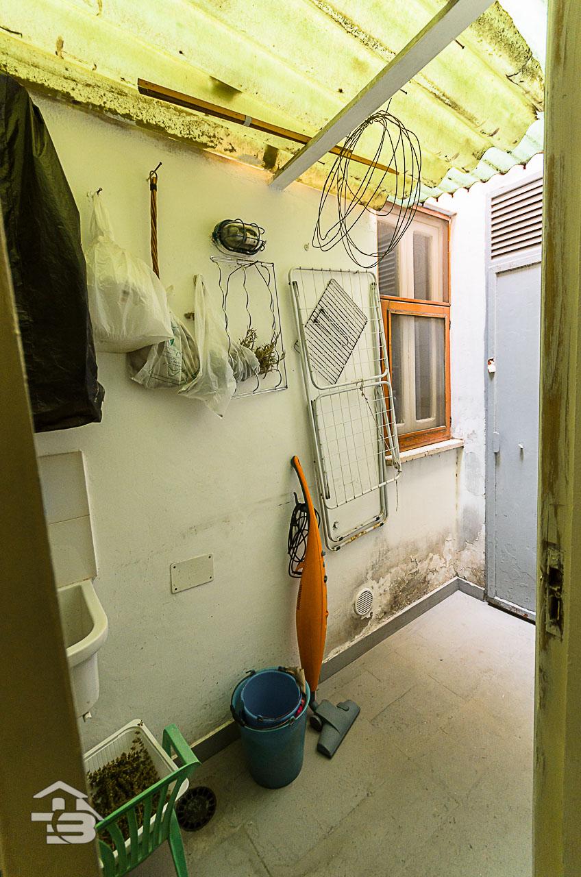 Foto 12 - Appartamento in Vendita a Manfredonia - Via Capitano Ettore Valente
