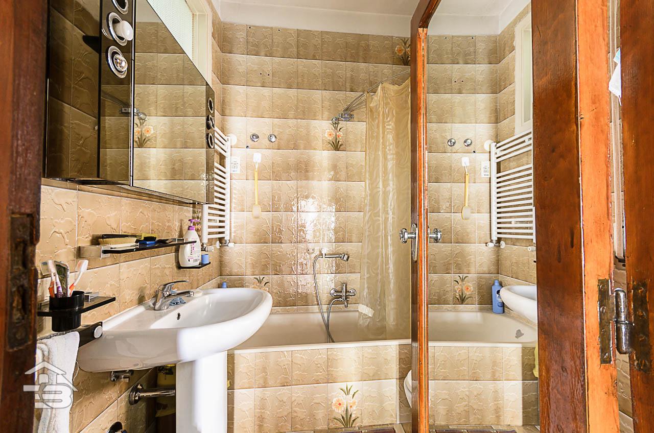 Foto 13 - Appartamento in Vendita a Manfredonia - Via Capitano Ettore Valente