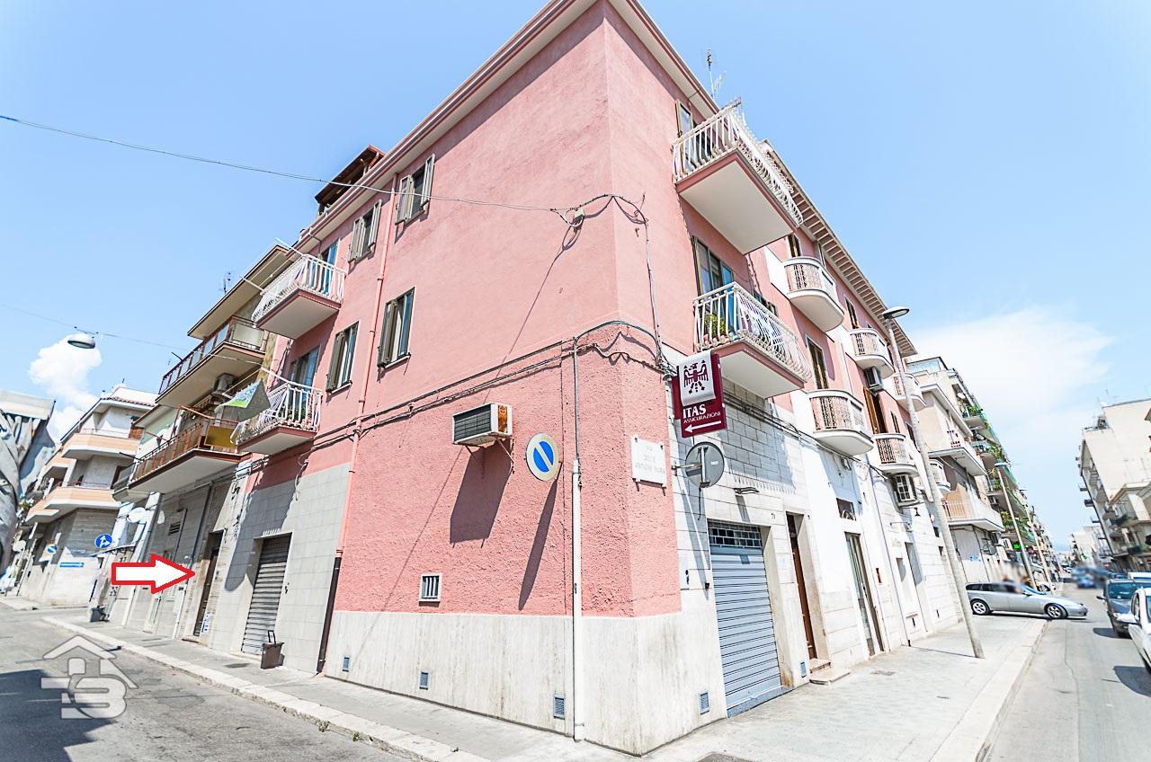 Foto 14 - Appartamento in Vendita a Manfredonia - Via Capitano Ettore Valente