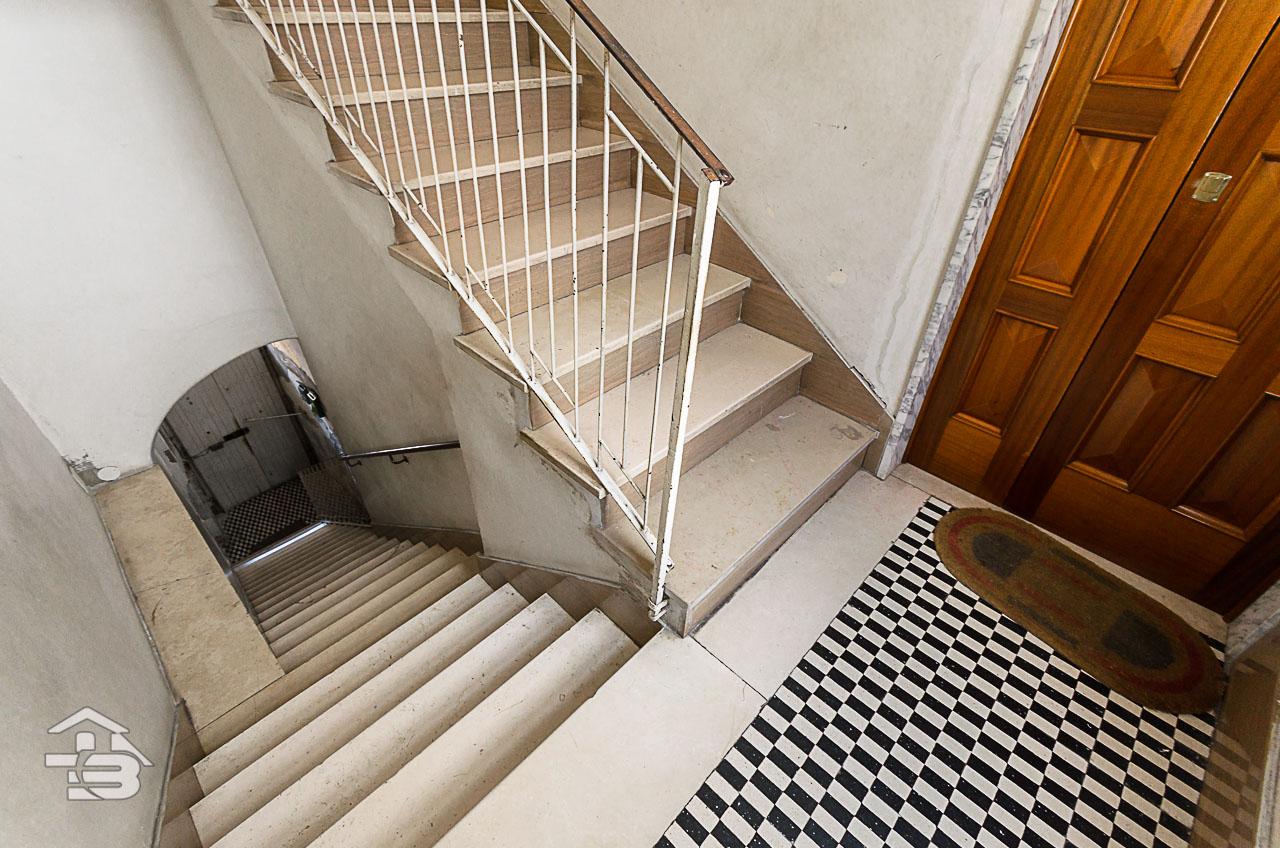 Foto 2 - Appartamento in Vendita a Manfredonia - Via Capitano Ettore Valente