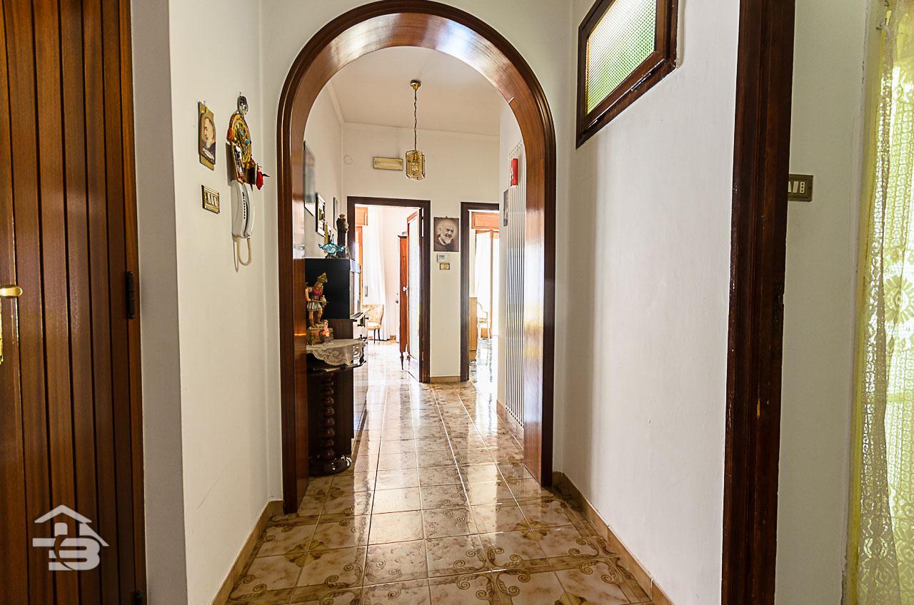 Foto 3 - Appartamento in Vendita a Manfredonia - Via Capitano Ettore Valente