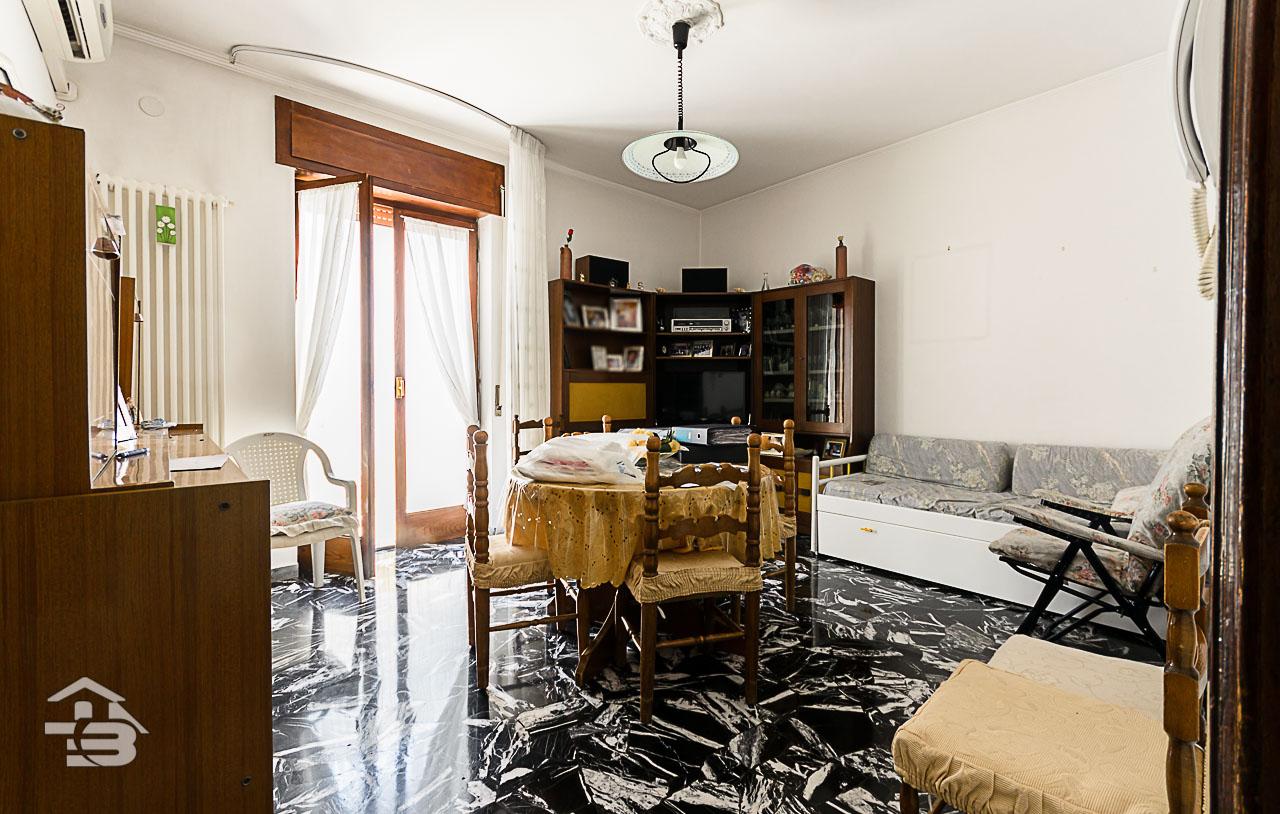 Foto 4 - Appartamento in Vendita a Manfredonia - Via Capitano Ettore Valente