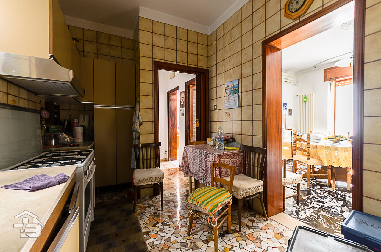 Foto 6 - Appartamento in Vendita a Manfredonia - Via Capitano Ettore Valente