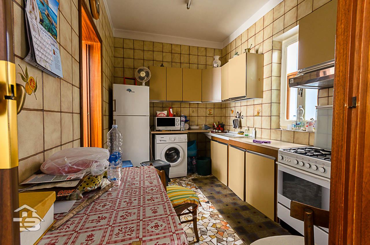 Foto 7 - Appartamento in Vendita a Manfredonia - Via Capitano Ettore Valente