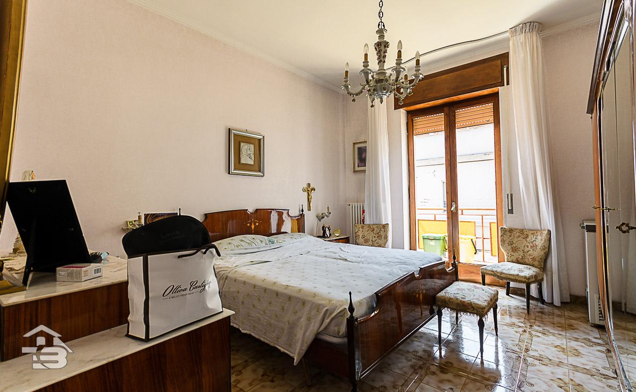 Foto 8 - Appartamento in Vendita a Manfredonia - Via Capitano Ettore Valente
