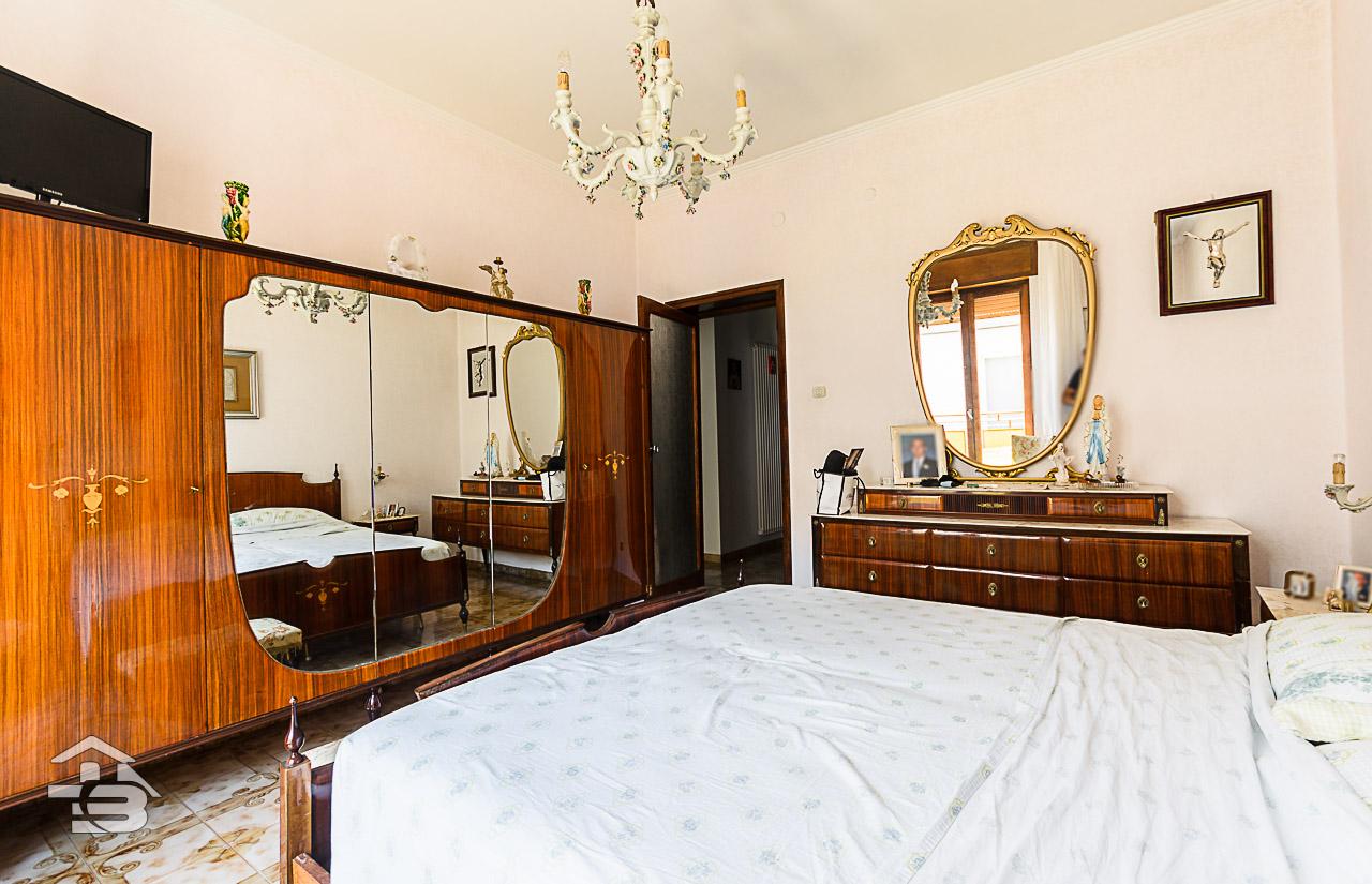 Foto 9 - Appartamento in Vendita a Manfredonia - Via Capitano Ettore Valente