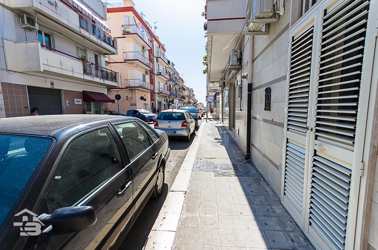 Foto 11 - Pianterreno in Vendita a Manfredonia - Via Scaloria