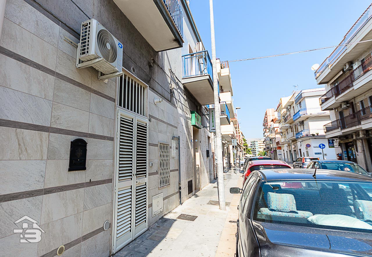 Foto 12 - Pianterreno in Vendita a Manfredonia - Via Scaloria