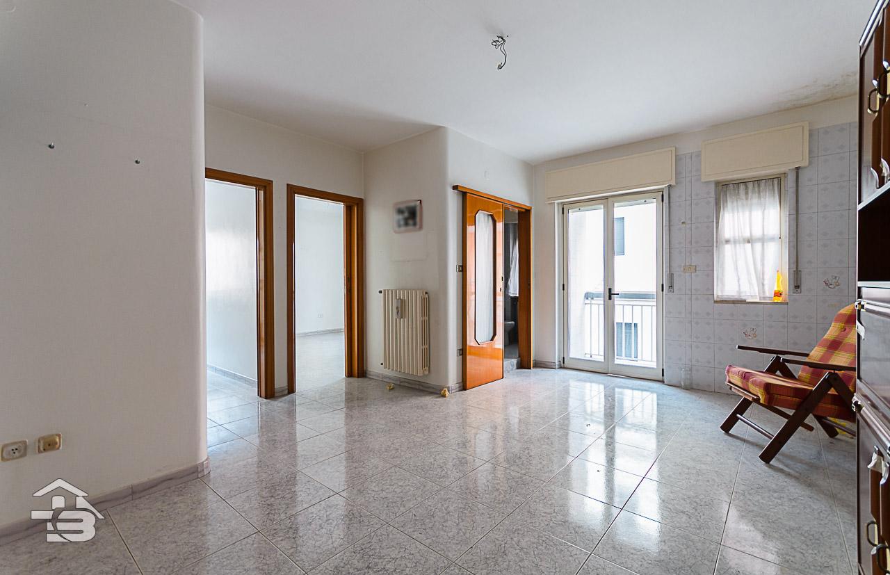 Foto 1 - Appartamento in Vendita a Manfredonia - Via Vittorio Veneto