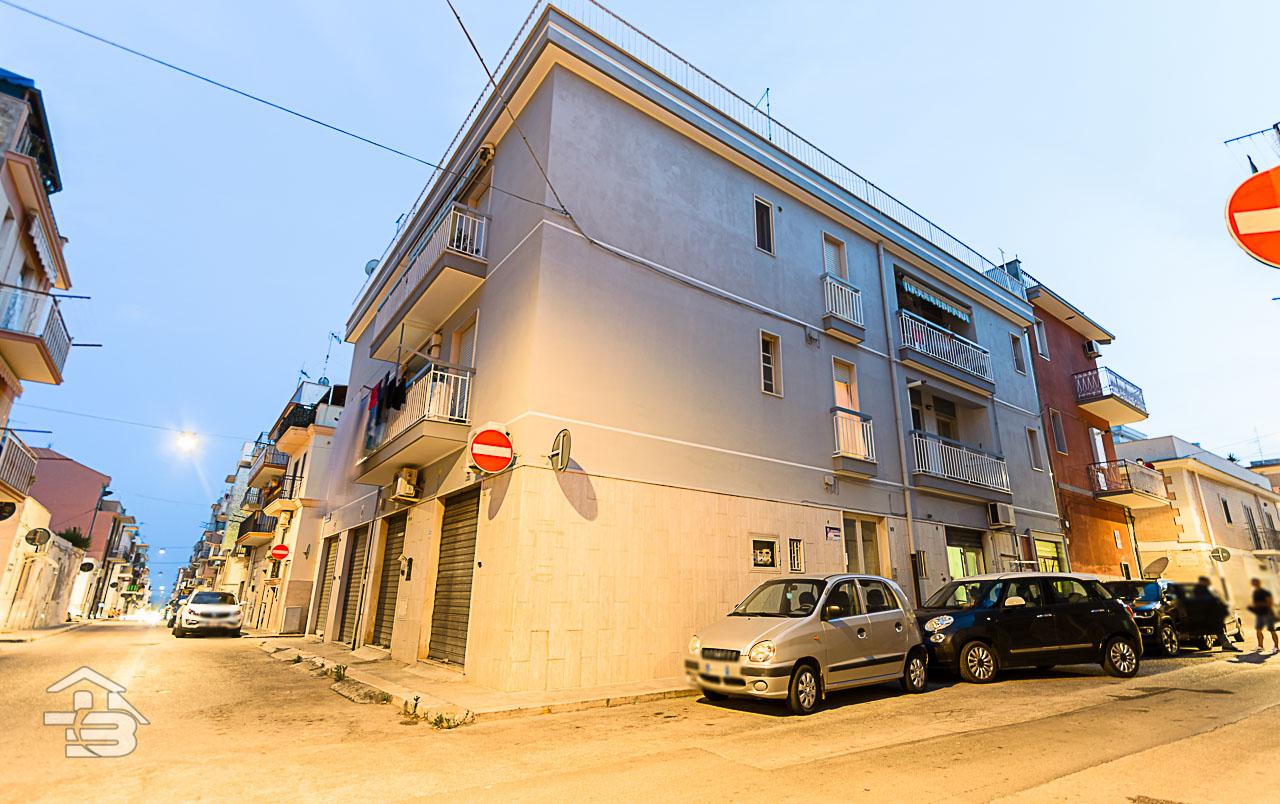 Foto 10 - Appartamento in Vendita a Manfredonia - Via Vittorio Veneto