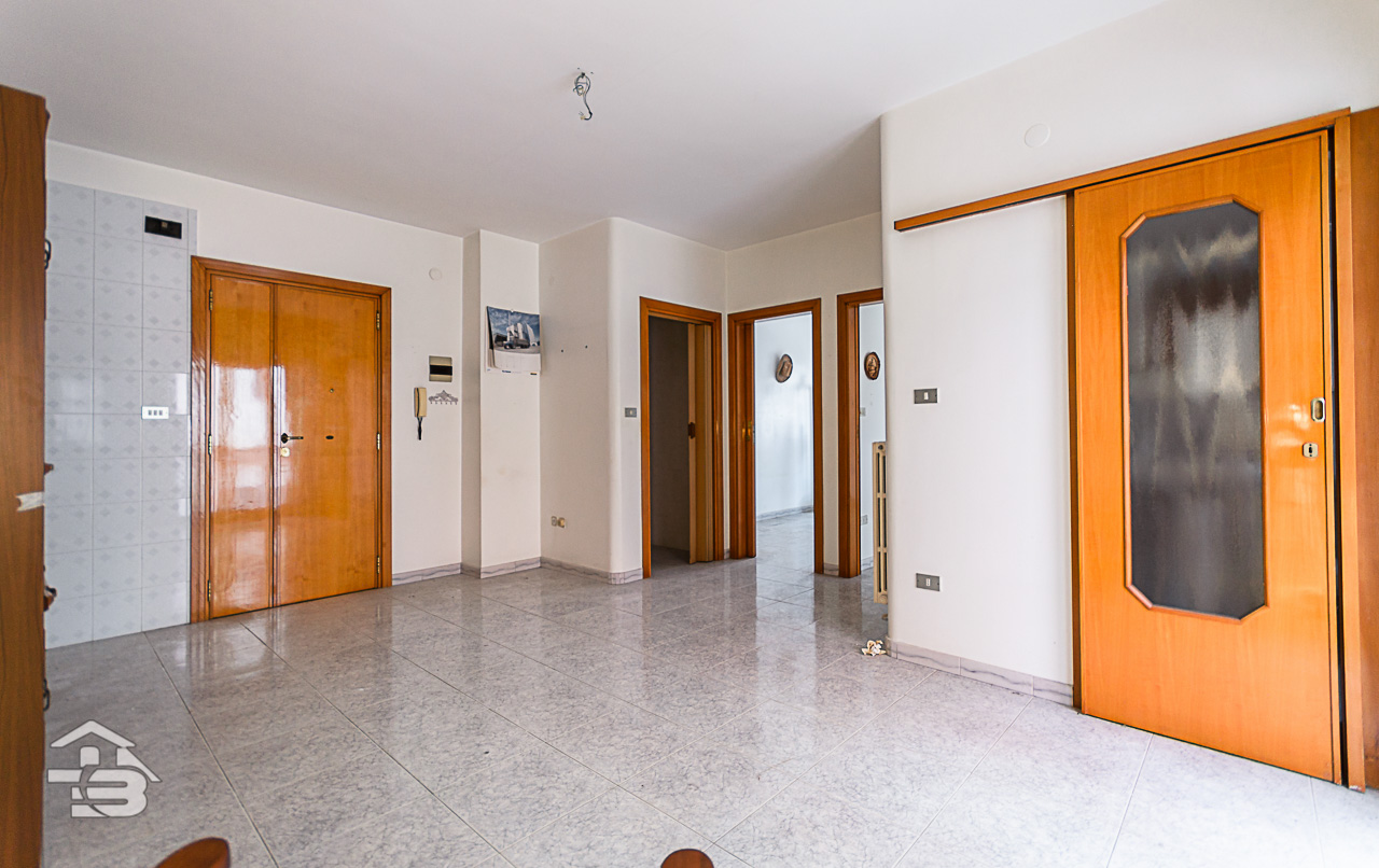 Foto 3 - Appartamento in Vendita a Manfredonia - Via Vittorio Veneto