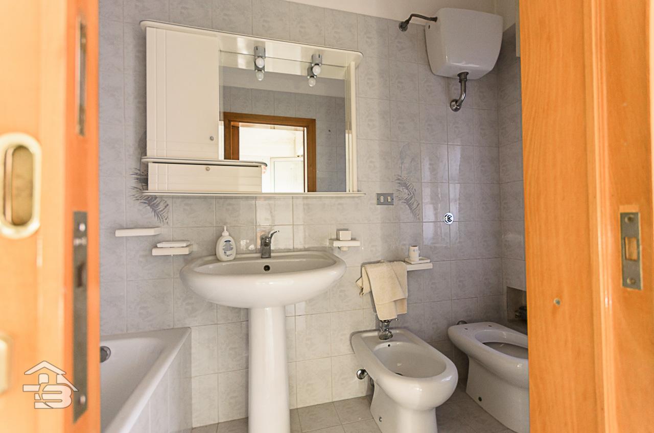 Foto 4 - Appartamento in Vendita a Manfredonia - Via Vittorio Veneto