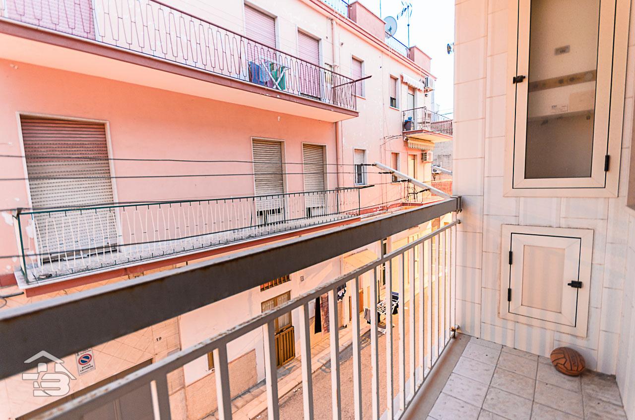 Foto 5 - Appartamento in Vendita a Manfredonia - Via Vittorio Veneto
