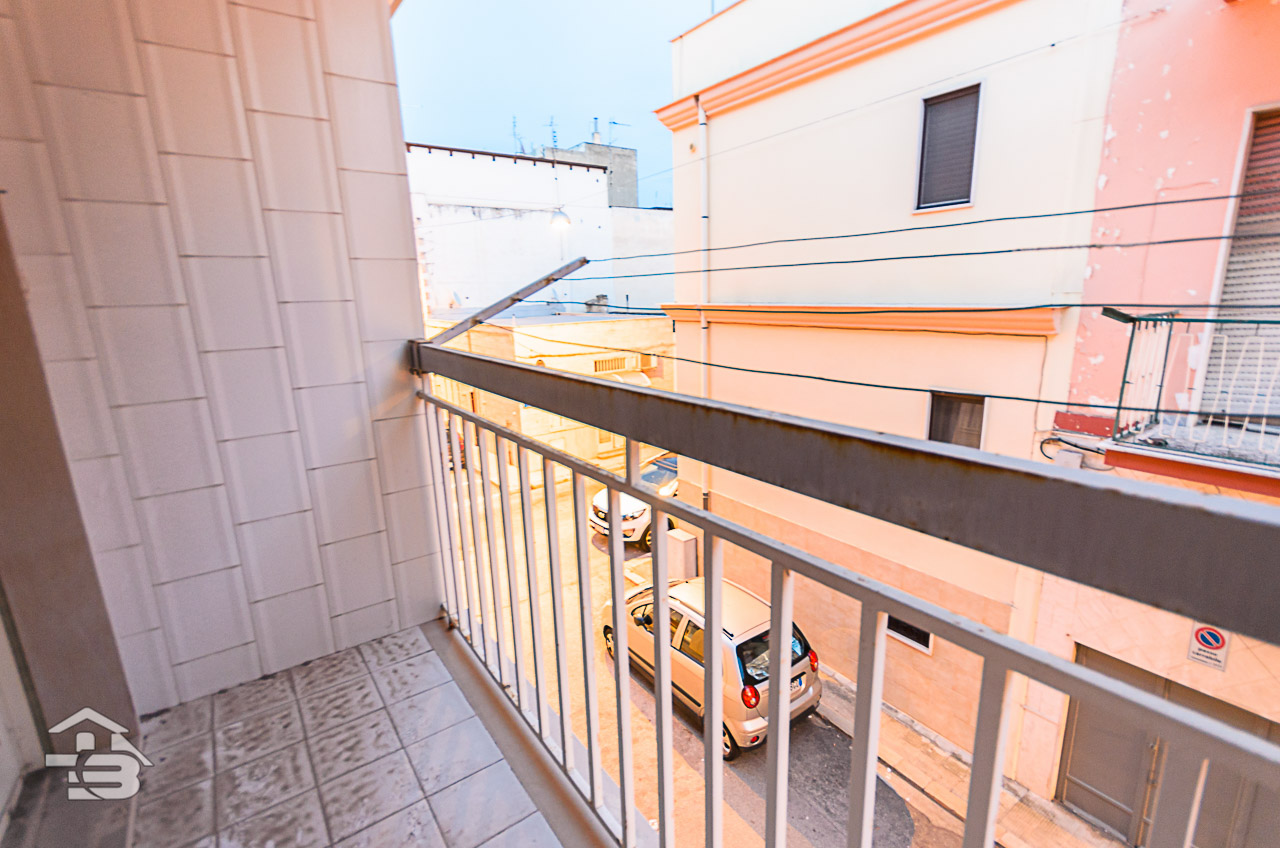Foto 6 - Appartamento in Vendita a Manfredonia - Via Vittorio Veneto