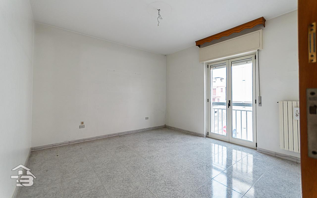 Foto 7 - Appartamento in Vendita a Manfredonia - Via Vittorio Veneto