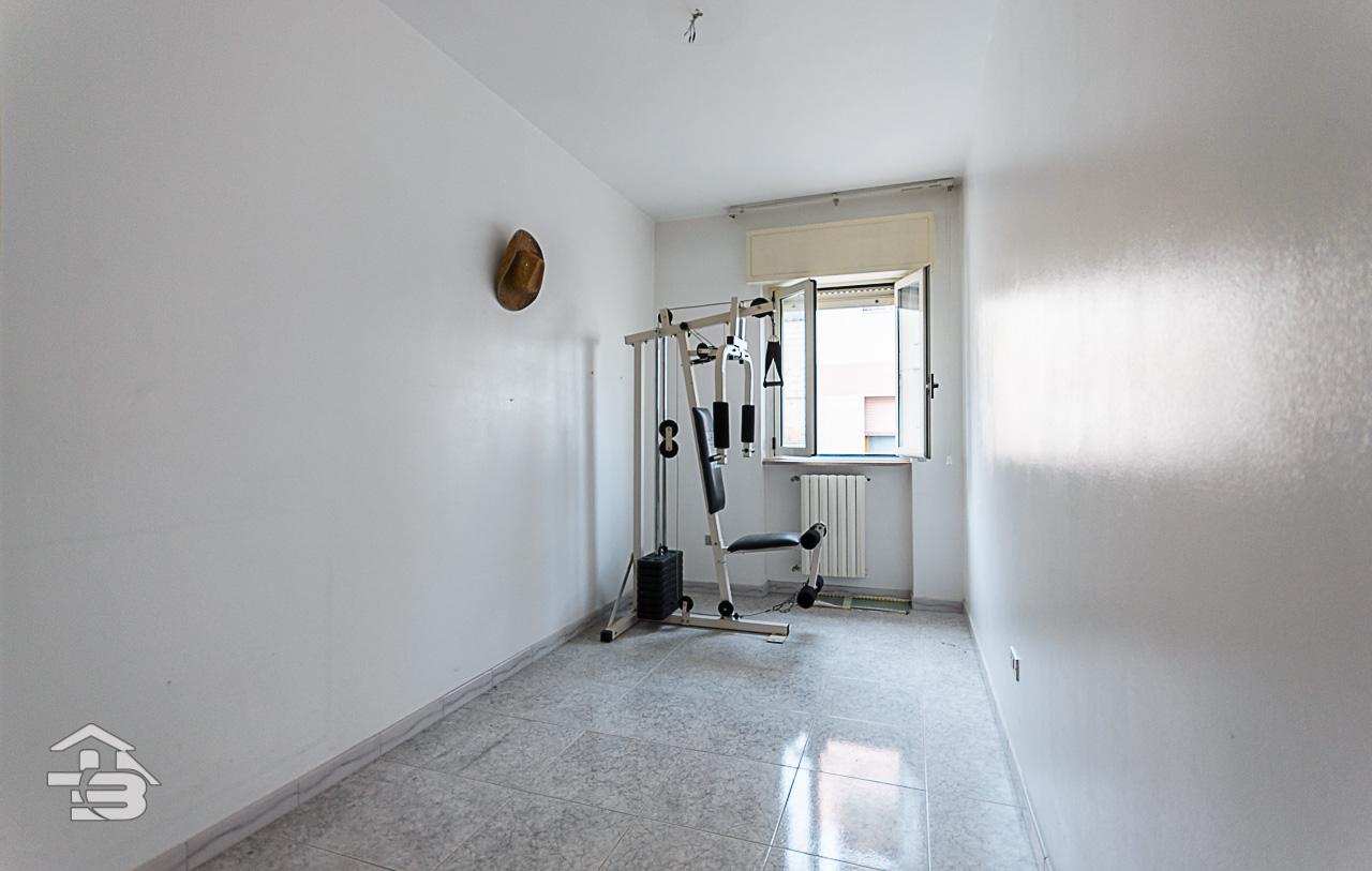 Foto 8 - Appartamento in Vendita a Manfredonia - Via Vittorio Veneto