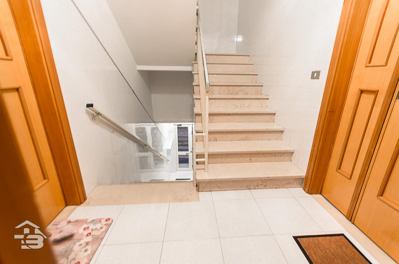 Foto 9 - Appartamento in Vendita a Manfredonia - Via Vittorio Veneto