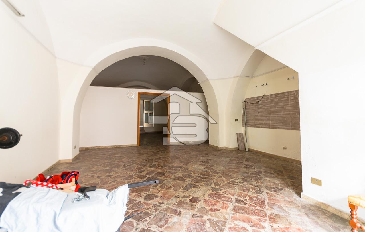 Foto 2 - Pianterreno in Vendita a Manfredonia - Via delle Antiche Mura