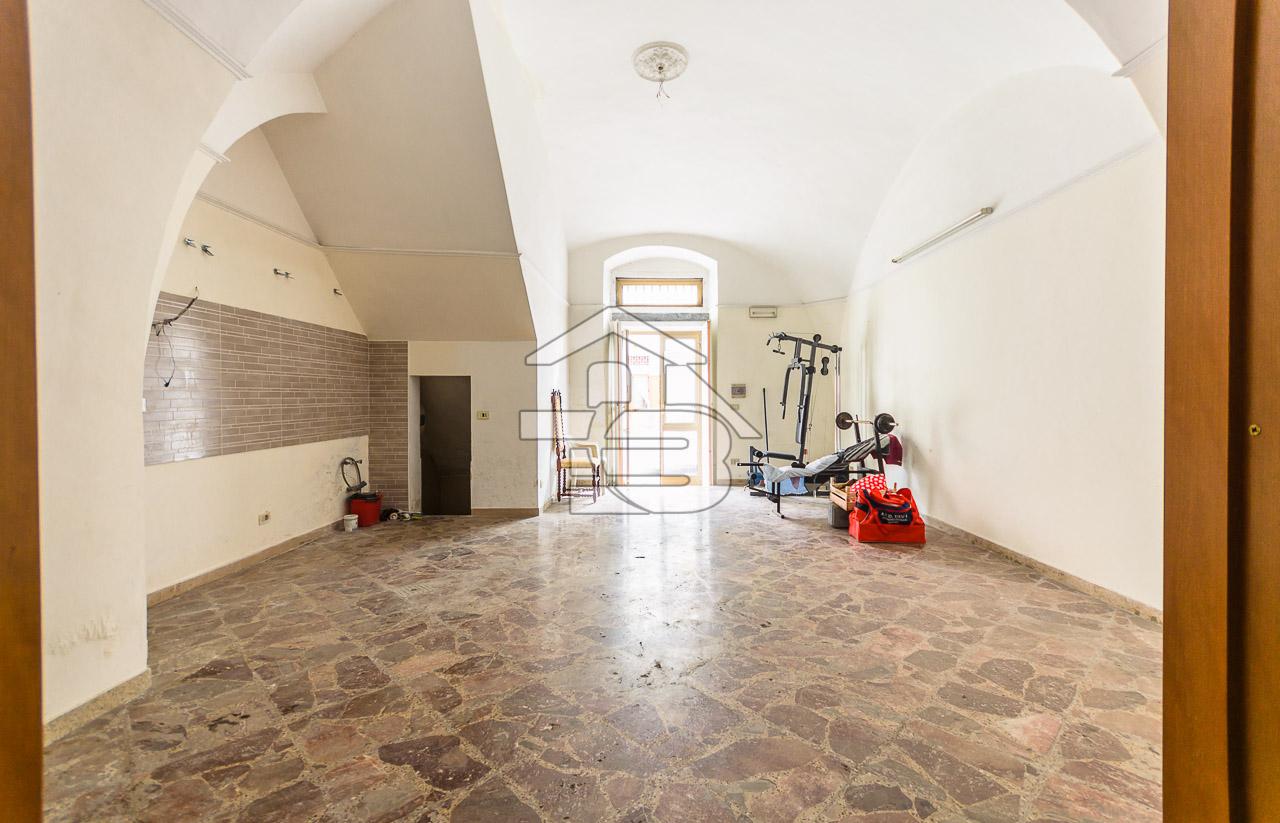 Foto 3 - Pianterreno in Vendita a Manfredonia - Via delle Antiche Mura